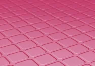 Johnsonite Rubber Floor Tiles