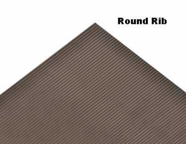 Corrugated Vinyl Runner From Koffler Sales