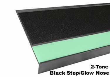 Metal Stair Treads | Bold Step large image 12