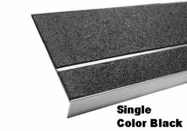 Metal Stair Treads | Bold Step large image 14