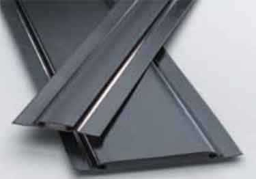 Johnsonite Vinyl Carpet Strip&Feature Strip Thresholds