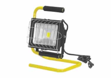 LED Work Lights by ProBuilt large image 1