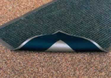 Lockfast Tape - Carpet large image 5