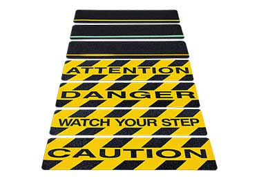 Non Slip Tape 3M™ and KSC large image 16