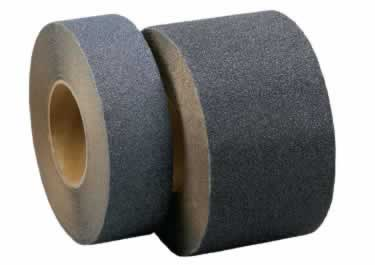 Non Slip Tape 3M� and KSC  large image 4