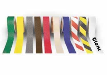 Non Slip Tape 3M� and KSC  large image 6