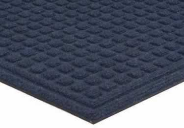 WaterKeeper Eco-Mat Squares