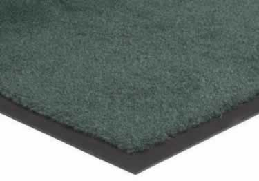 Plush Tuff Olefin Entrance Mat