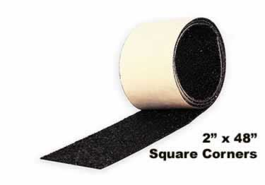 Non Slip Tape - HD Xtreme Condition LavaGrip large image 7