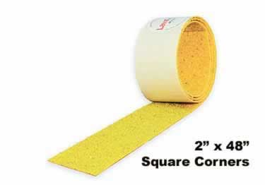 Non Slip Tape - HD Xtreme Condition LavaGrip large image 8