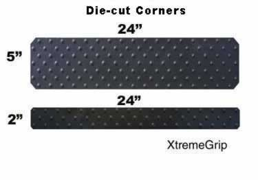 Non Slip Tape - Studded Super XtremeGrip Condition large image 13