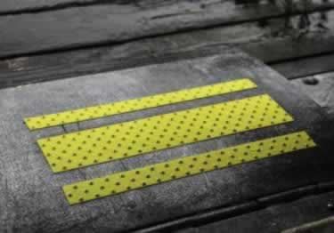 Non Slip Tape - Studded Super XtremeGrip Condition large image 14