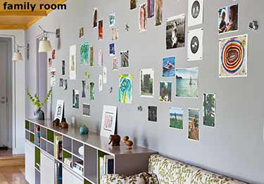 Magnetic Wall Panels&Dry Erase Board large image 19