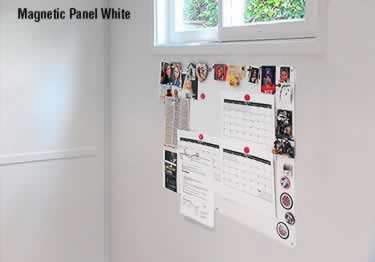 Magnetic Wall Panels&Dry Erase Board large image 8