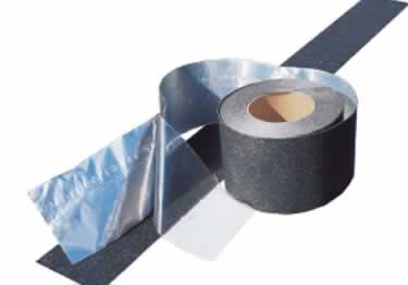 Non Slip Tape 3M&#153 and KSC Conformable large image 6