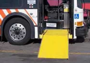 Roll-Traction Anti-Slip Walkway Grip-Mat large image 3