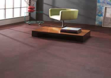Roppe Northern Leathers Luxury Vinyl Leather Tiles