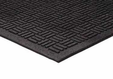 Mission Outdoor Entrance Mat