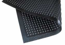 Sureze anti-fatigue floor mat large image 3