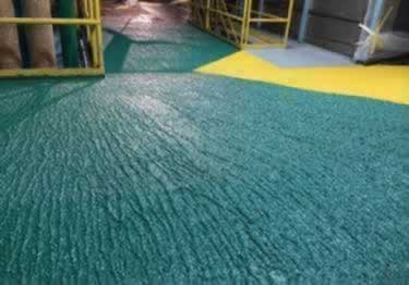 Chemsol Anti-Slip Coatings large image 12