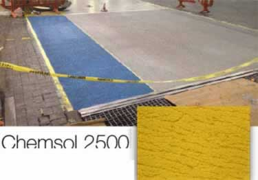Chemsol Anti-Slip Coatings large image 6