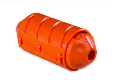 Extension Cord Plug Protector