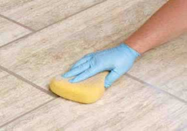 Mapei®  Flexcolor CQ Grout™, Ready-to-Use large image 2