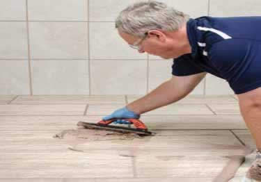 Mapei®  Flexcolor CQ Grout™, Ready-to-Use large image 3