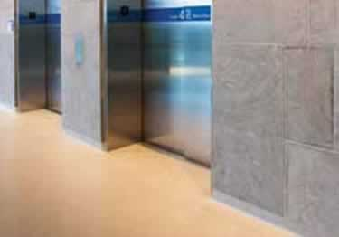 Mapei® Ultracare Stone™, Tile, and Grout Cleaner large image 1