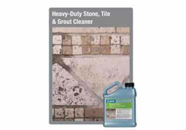 Mapei® Ultracare Stone™, Tile, and Grout Cleaner large image 11