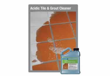Mapei® Ultracare Stone™, Tile, and Grout Cleaner large image 12