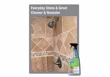 Mapei® Ultracare Stone™, Tile, and Grout Cleaner large image 7