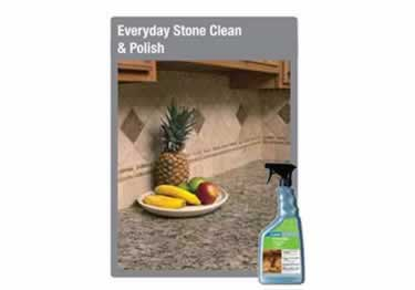 Mapei® Ultracare Stone™, Tile, and Grout Cleaner large image 8