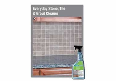Mapei® Ultracare Stone™, Tile, and Grout Cleaner large image 9