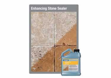 MAPEI® Ultracare ™ Stone, Tile&Grout Sealers large image 10