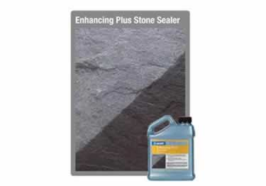 MAPEI® Ultracare ™ Stone, Tile&Grout Sealers large image 11