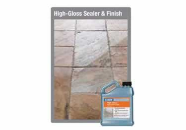 MAPEI® Ultracare ™ Stone, Tile&Grout Sealers large image 13
