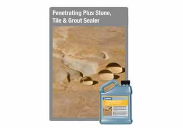 MAPEI® Ultracare ™ Stone, Tile&Grout Sealers large image 8