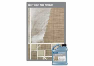 Mapei® Ultracare™ Grout, Tile Stain & Haze Remover large image 9