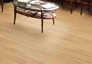 Mannington Luxury Vinyl Tile
