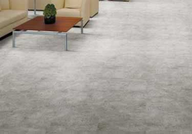 Mannington Walkway Tile | Stone Like