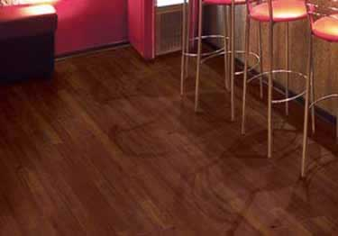 Mannington Natures Paths Select Plank| Wood Like large image 1