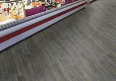 Mannington Natures Paths Select Plank| Wood Like