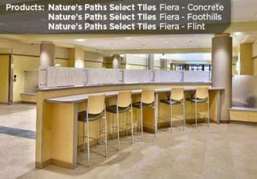 Mannington Natures Paths Select Tile | Stone Concrete Metal large image 8