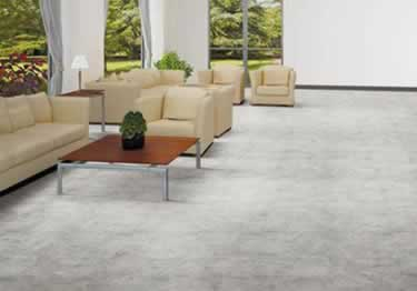 Mannington Natures Paths Tile | Stone Like large image 2