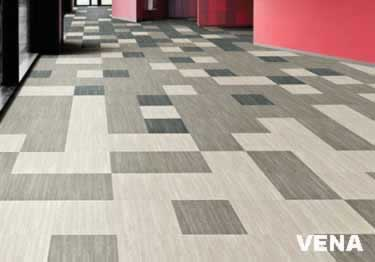 Mannington Natures Paths Tile | Stone Like large image 7