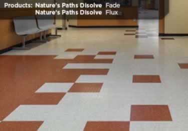 Mannington Natures Paths Tile | Stone Like large image 8