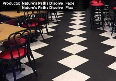 Mannington Natures Paths Tile | Stone Like large image 9