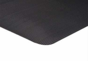 Invigorator Dry Anti-Fatigue Mat By Apache Mills large image 2