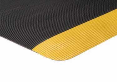 Invigorator Dry Anti-Fatigue Mat By Apache Mills